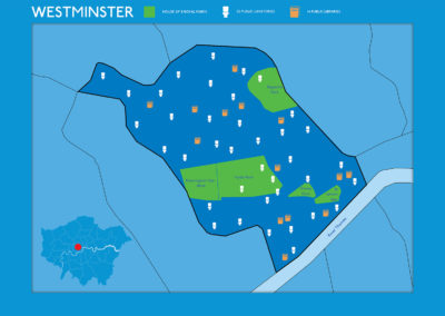 Westminster Infographic